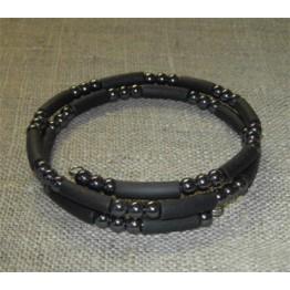 Armband med spänst 2