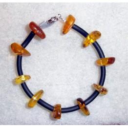 Armband-Bärnsten 3