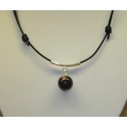 Halsband Porfyr 5