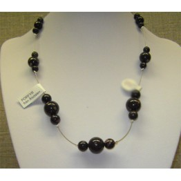 Halsband Porfyr 7